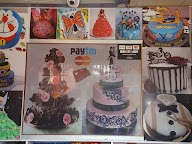 Pooja The Cake Shop photo 4