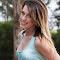 BrittanyBell_IMG_2958_LR_SLRL_PS.jpg