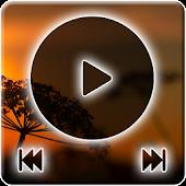 UHD Video Player