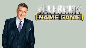 Celebrity Name Game thumbnail