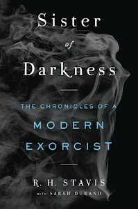 Release Date - 2/6/2018  The world's only non-denominational exorcist—the subject of a forthcoming major motion picture—tells her astonishing true story: a riveting chronicle of wrestling entities from infected souls, showing how pain and trauma opens us to attachment from forces that drain our energy . . . and can even destroy our humanity.