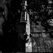 Свадебный фотограф Agustin Regidor (agustinregidor). Фотография от 13.09.2016