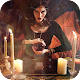 Download Real Fortune Telling Crystal Ball For PC Windows and Mac