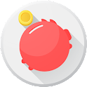 AdPocket icon