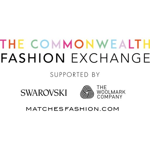 Commonwealth Fashion Council