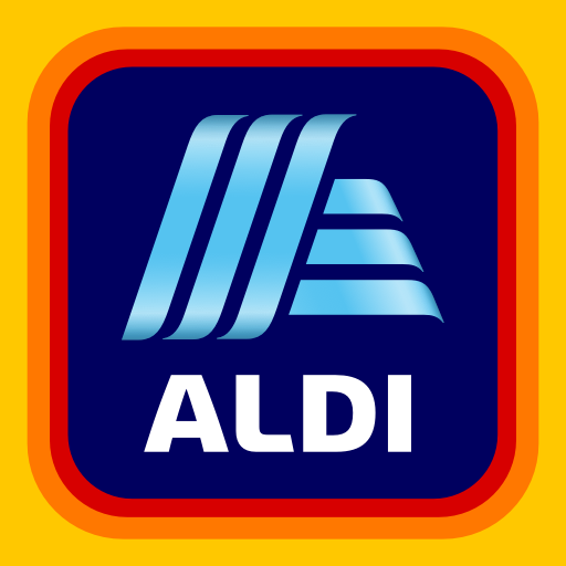 Aldi Usa Apps On Google Play
