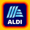 de.apptiv.business.android.aldi_us