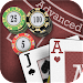 Advanced 21 Blackjack icon