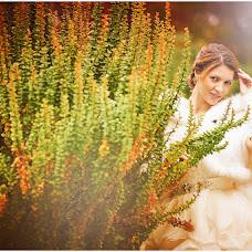 Wedding photographer Yuriy Schapov (jam-sakh). Photo of 26.06.2015