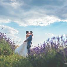 Wedding photographer László Vörös (artlaci). Photo of 14.07.2015