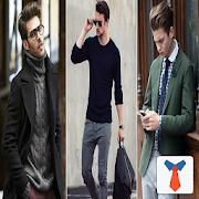 Mens Fashion Styles