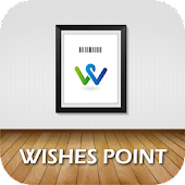 Wishes Point