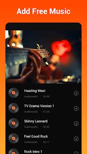 VivaVideo Pro 8.5.3 Apk Mod (Unlocked) 4