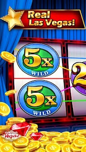 VegasStar Casino FREE Slots 1