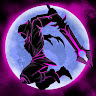 com.Zonmob.ShadowofDeath.FightingGames