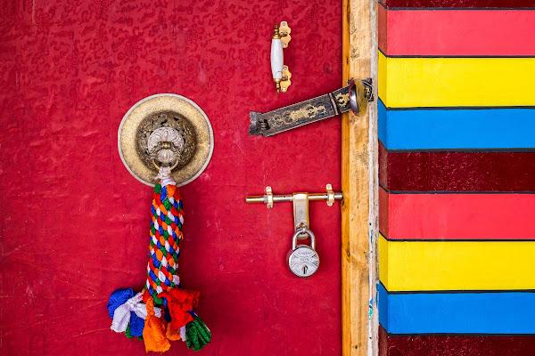 La fede in Technicolor di tonino_de_rubeis