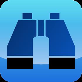 SmartWatch Remote Viewer-Phone