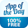 App of the Day (CA) -100% Free