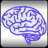 Kokotoa - (Math For the Brain)