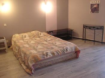 chambre à Sorgues (84)