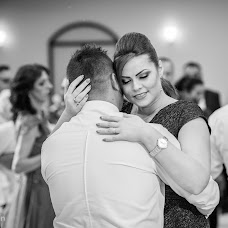 Wedding photographer Adrian Bîrgăuan (AdrianBirgauan). Photo of 10.11.2017