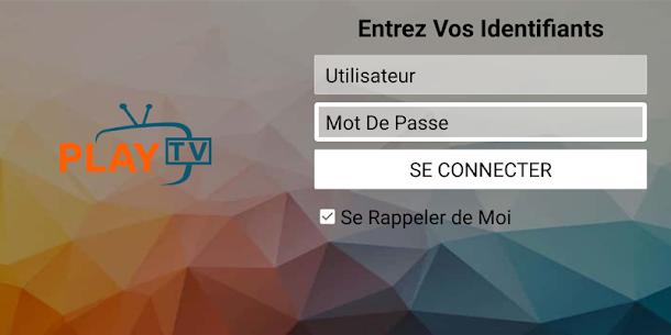 PlayTV Baixar Última Versão – {Atualizado Em 2021} 1