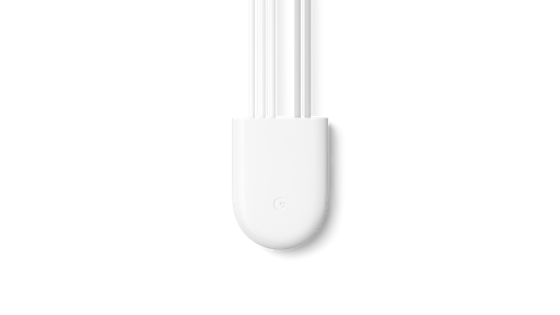 image of nest power connect