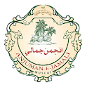 Muscat Jamaat icon