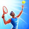테니스 클래시: 재미있는 스포츠 게임
