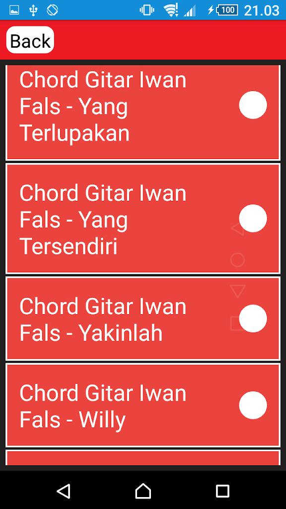 Koleksi Chord Gitar Iwan Fals 1 0 Apk Download Info Mrbarger Klsichordgitariwanfals Apk Free