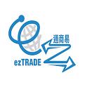 ezTRADE Mobile icon