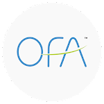 OFA Client Icon