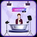 News Studio icon