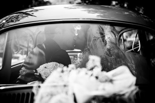 Fotografo di matrimoni Alessandro Gloder (gloder). Foto del 18.09.2014