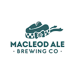 Logo of MacLeod A Parting Glass
