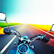 Motorcycle Racer Road Rash Bike Rider (game)