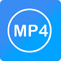 MP 4 Player icon