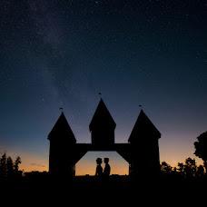 Wedding photographer Artem Rybchenko (RybchenkoArt). Photo of 26.11.2015