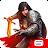 Iron Blade: Medieval RPG 1.4.1a Apk