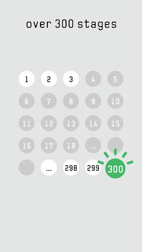 Number Match brain&puzzle game  screenshots 4
