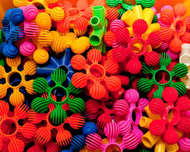 Giochi di bimbi di Fiorenza Aldo Photo