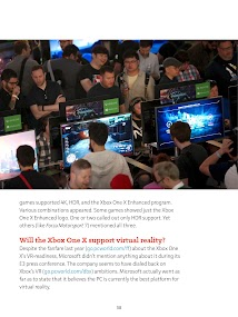PCWorld- screenshot thumbnail