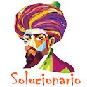 El solucionario icon