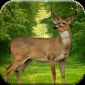 Deer chiamate di ricerca icon