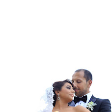 Wedding photographer ALIREZA ZENDEHPIR (zendehpir). Photo of 23.02.2014