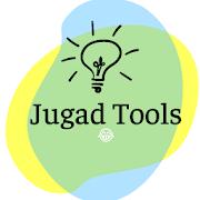 Jugad Tools