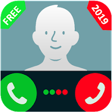 Fake call - prank caller id Download on Windows