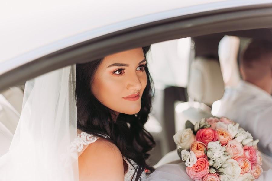 Fotograful de nuntă Tavi Colu (TaviColu). Fotografia din 02.04.2019