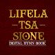 Lifela Tsa Sione for PC Windows 10/8/7