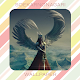Angel Warrior Wallpaper HD Download for PC Windows 10/8/7